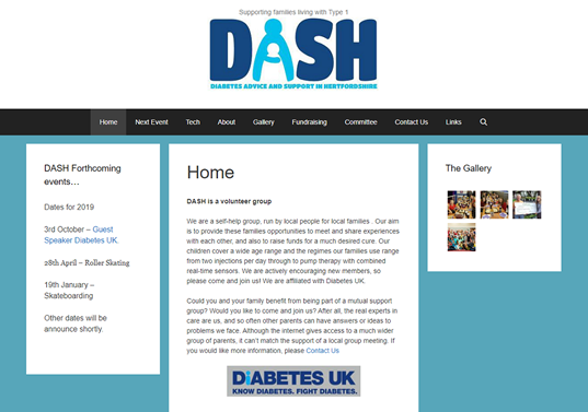 dash-uk.org